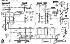 4Th Gen Lt1 F Body Tech Aids   Two Way Switch Wiring Diagram