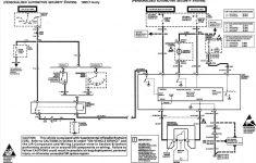 5 7 vortec wiring harness wiring diagram detailed 5 7 vortec engine wiring  diagram