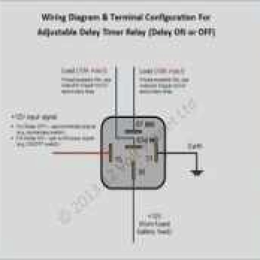 5 Pin Power Window Switch Wiring Diagram | Manual E-Books - 5 Pin Power Window Switch Wiring Diagram