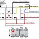 5 Pin Power Window Switch Wiring Diagram | Wiring Diagram   5 Pin Power Window Switch Wiring Diagram