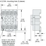 5 Pin Relay Wiring Diagram Unique Driving | Hastalavista   5 Pin Relay Wiring Diagram Driving Lights