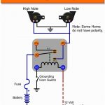 5 Pin Relay Wiring Diagram With Schematic 62333 Linkinx Com And 4 On   4 Prong Relay Wiring Diagram