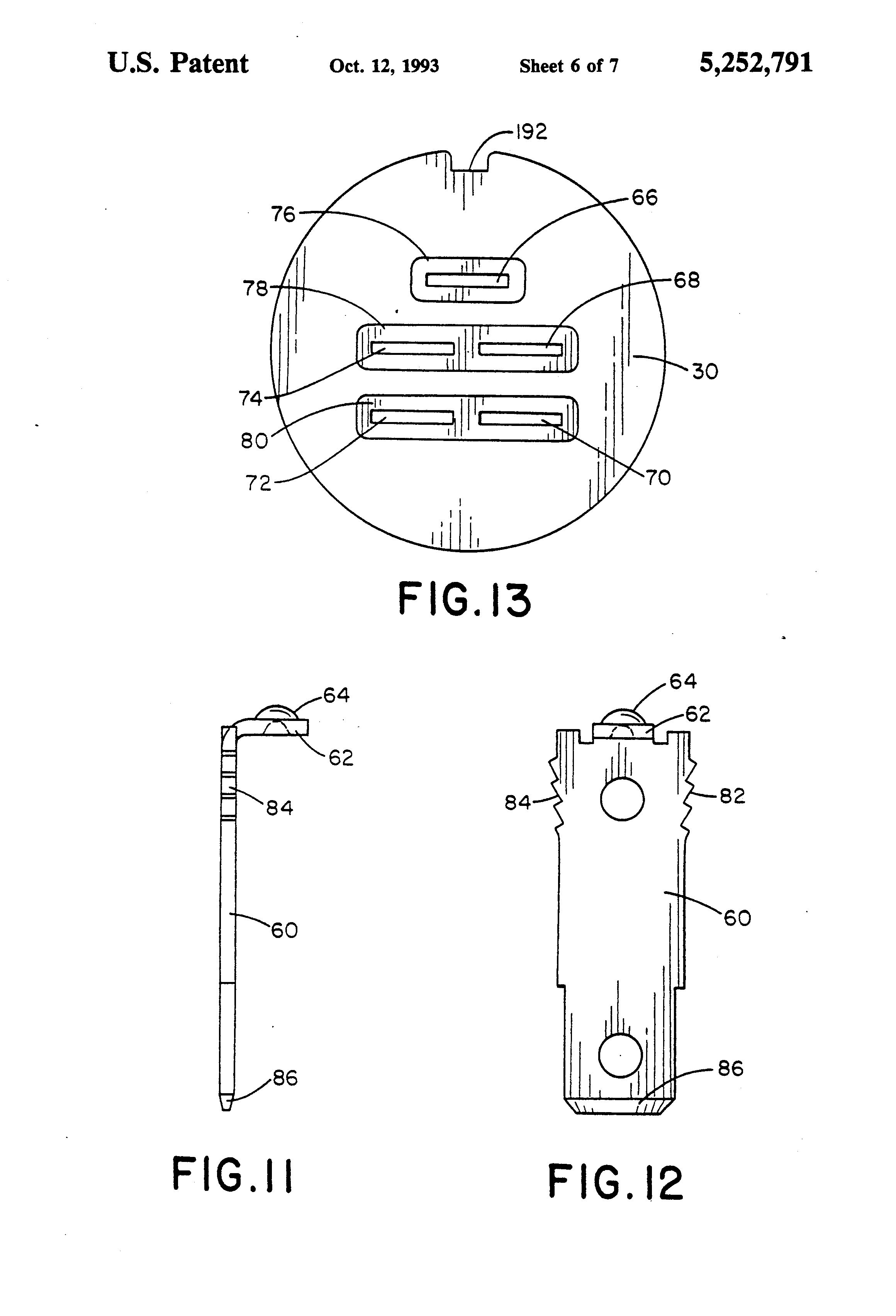 5 Prong Ignition Switch Wiring Diagram 5 Prong Ignition Switch - 5 Prong Ignition Switch Wiring Diagram