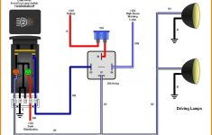 5 Prong Relay Wiring   Wiring Diagram Blog   5 Prong Relay Wiring Diagram