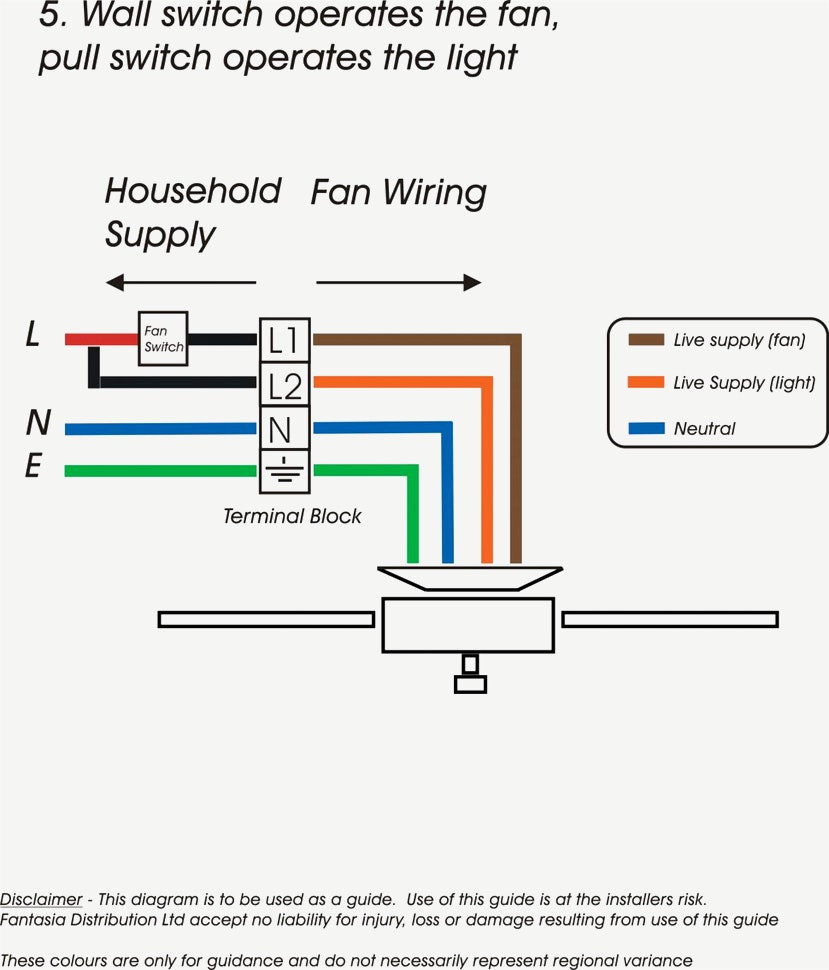 5 Wire Alternator Wiring Diagram - Wiring Diagrams - Chevy 4 Wire Alternator Wiring Diagram