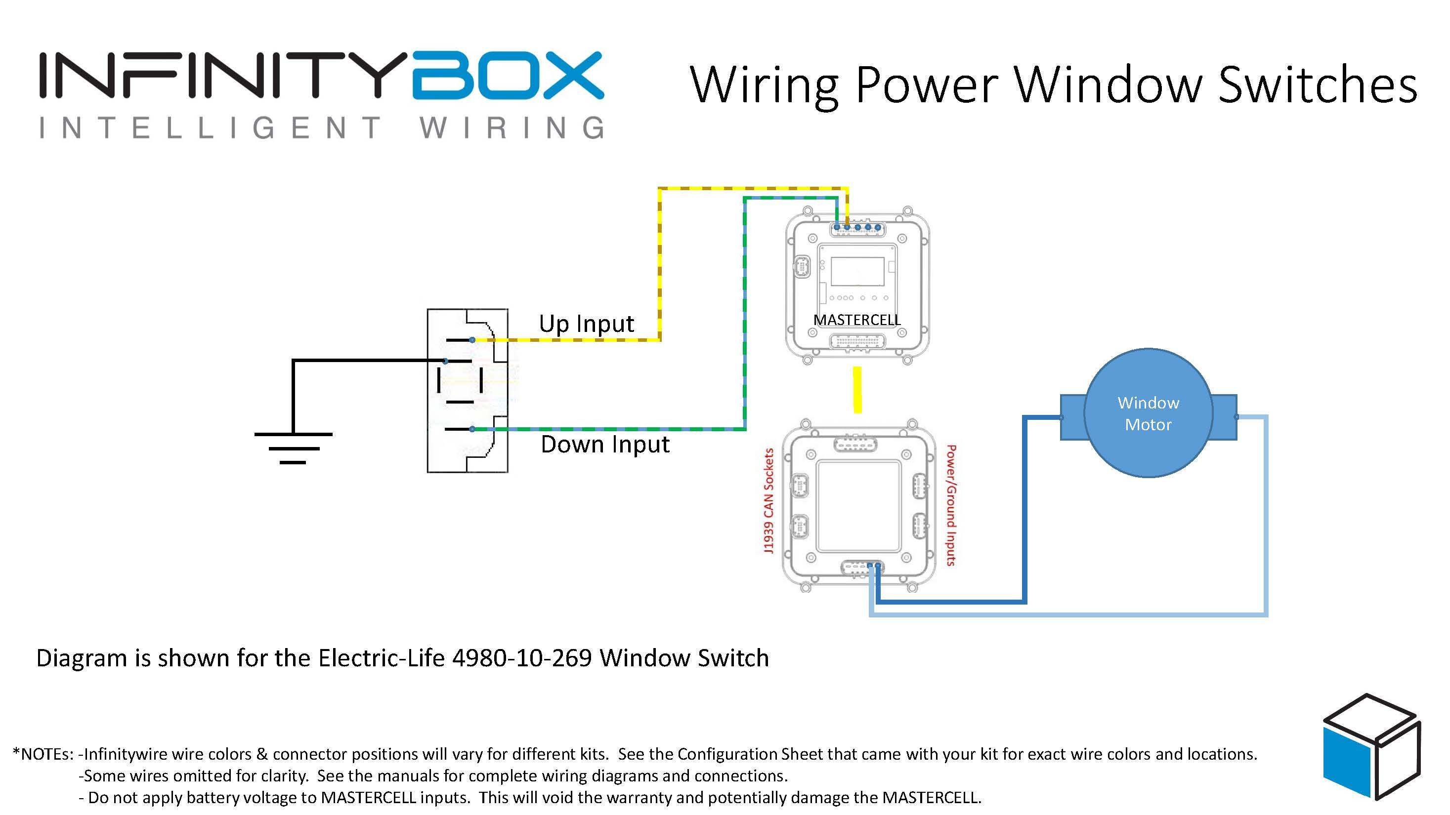 5 Wire Window Switch Diagram | Wiring Library - 5 Pin Power Window Switch Wiring Diagram