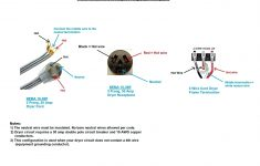 bbbind tsb wiring diagrams   Wirings Diagram on 4 wire dryer hookup diagram, 3 prong headlight wiring diagram, dryer outlet wiring diagram, 4 prong dryer plug diagram, 3 prong toggle switch wiring diagram, 240 volt 4 wire wiring diagram, 4 prong stove outlet, 3 prong outlet wiring diagram, honda ex4500s diagram, 4 prong range plug wiring, 4 prong generator plug wiring, 4 prong vs 3 prong dryer plug, 3 prong dryer wiring diagram, circuit breaker wiring diagram, 4 prong 220 outlet, 4 prong trailer wiring, 3 prong 220 wiring diagram, 4 prong trolling motor plug, 4 prong relay diagram, portable generator wiring diagram,