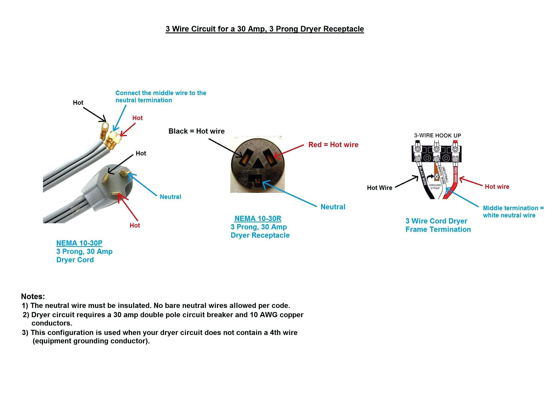 50 Amp Rv Plug Wiring Diagram 4 Prong | Wiring Diagram - 50 Amp Plug Wiring Diagram