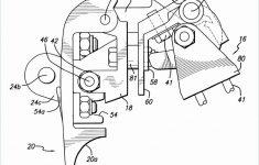 50 Amp Twist Lock Plug Wiring Diagram Unique 20 Amp Twist Lock Plug   50 Amp Twist Lock Plug Wiring Diagram