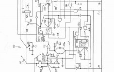 50 Best Of Garage Door Sensor Wire   Comprarun   Genie Garage Door Sensor Wiring Diagram