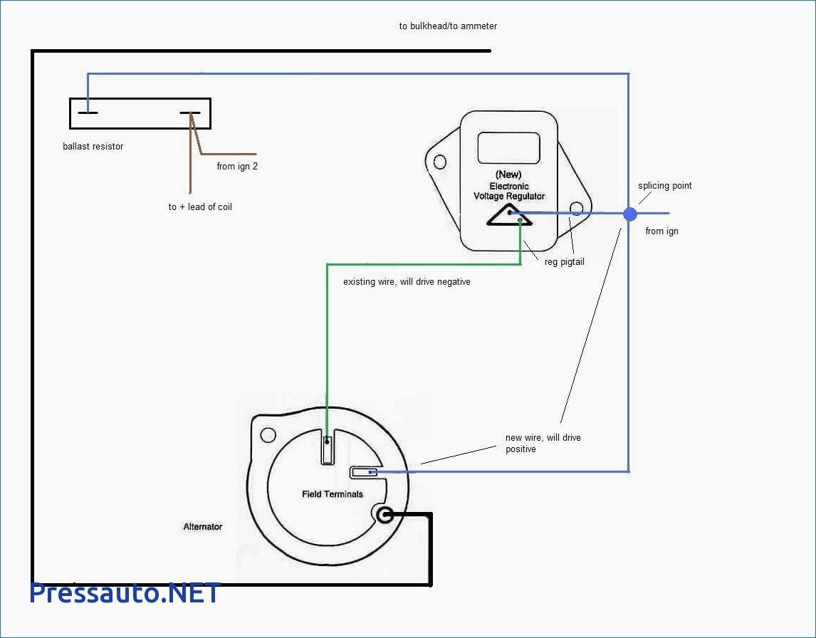55 Chevy Wiring Diagram Gm Alternator And | Wiring Diagram - Gm 2 Wire Alternator Wiring Diagram