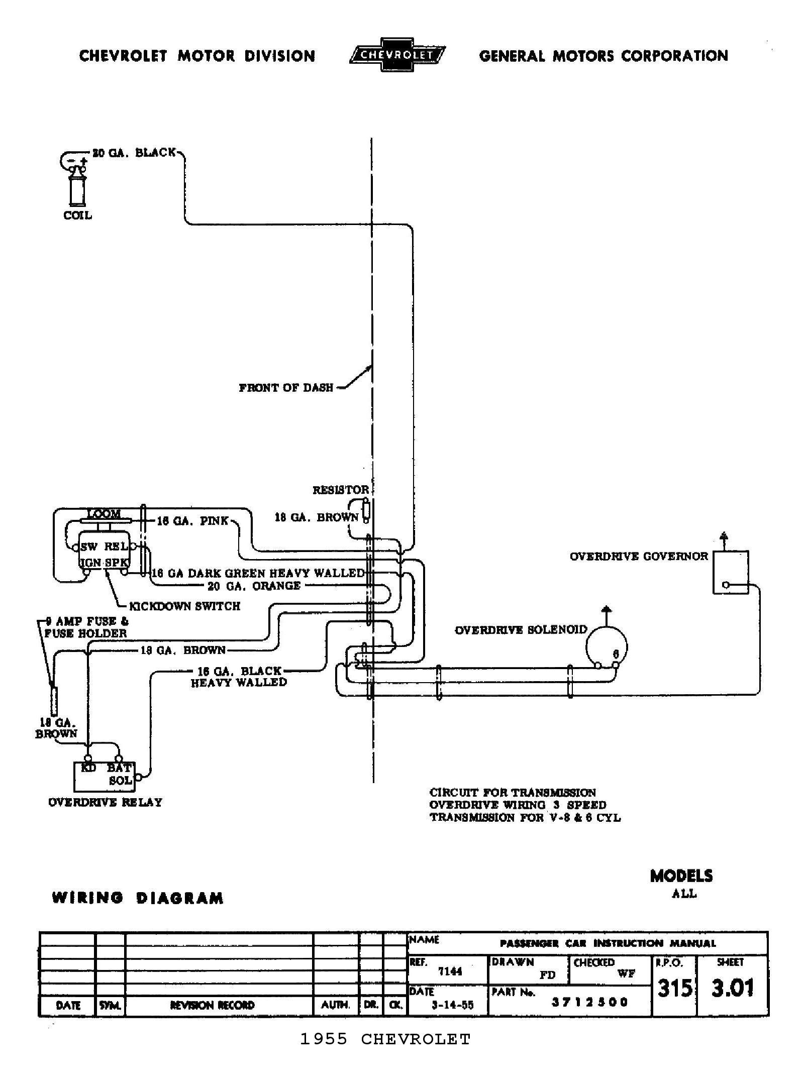 55 chevy ididit wiring diagram data wiring diagram55 chevy wiring wiring  diagram ididit steering column wiring