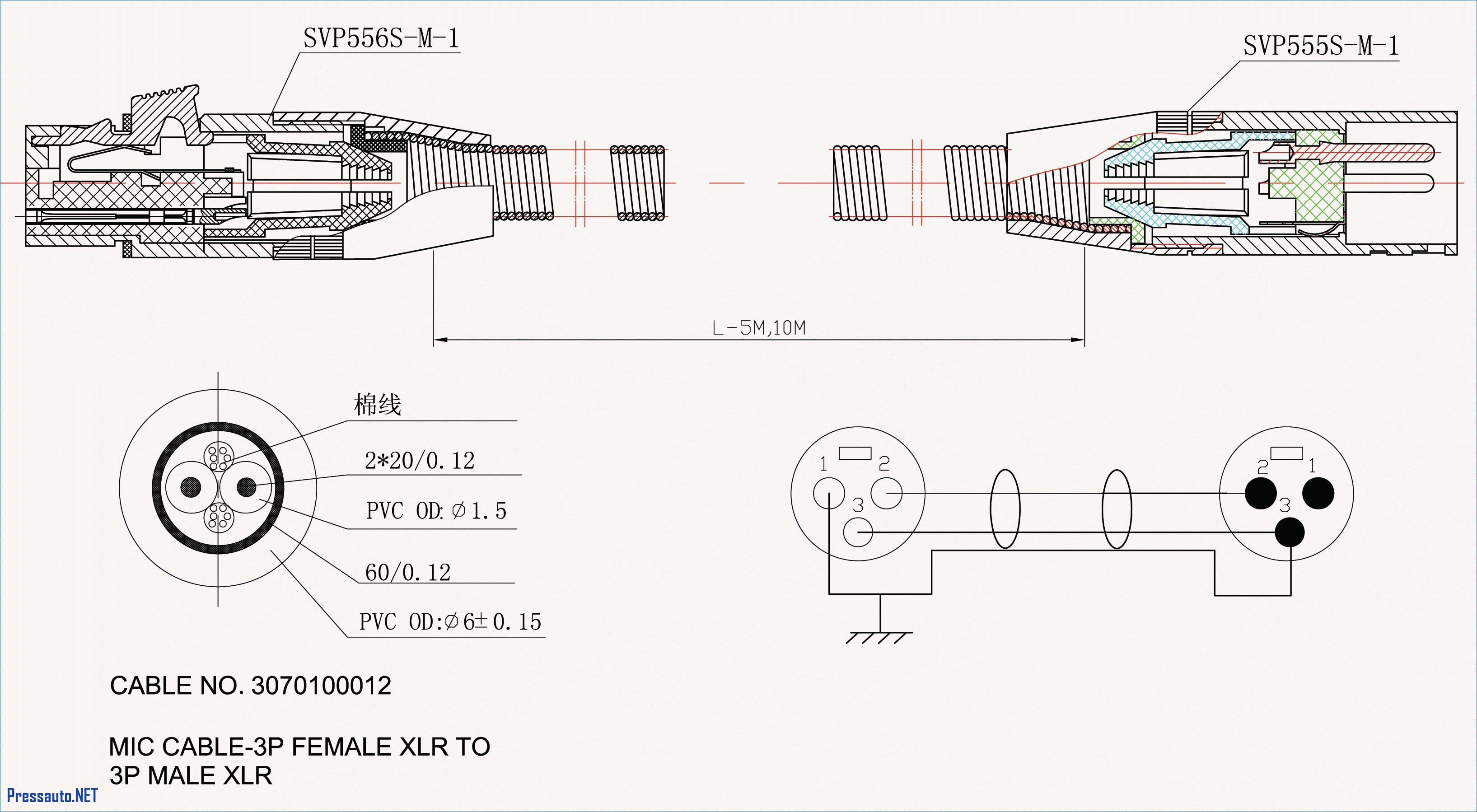 56 Best Of Sub Panel Wiring Diagram Images   Wiring Diagram - Electrical Sub Panel Wiring Diagram