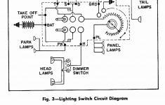 56 Chevy Wiring | Wiring Diagram   Sbc Starter Wiring Diagram