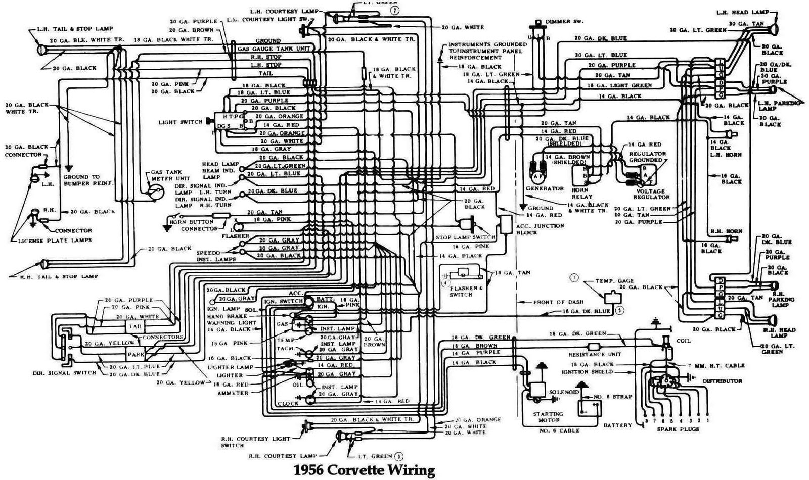 56 Mercury Wiring Diagram - Wiring Diagram Data Oreo - Mercury Outboard Wiring Diagram Schematic