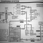 6 0 powerstroke wiring harness routing : 38 wiring diagram images 7 3  powerstroke wiring diagram