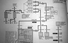 6 0 Powerstroke Wiring Harness Routing : 38 Wiring Diagram Images – 7.3 Powerstroke Wiring Diagram