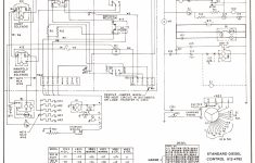 6 5 Onan Rv Generator Wiring Diagram   Today Wiring Diagram   Onan 4.0 Rv Genset Wiring Diagram