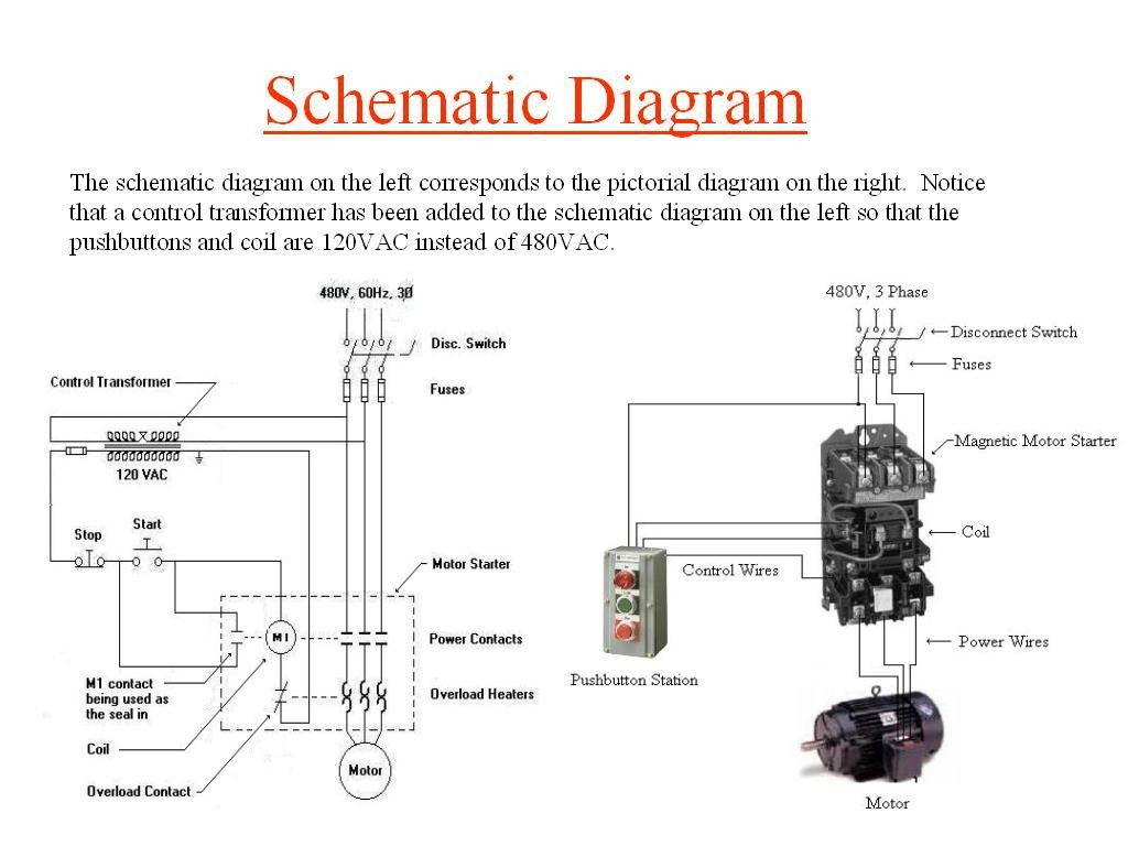3 Phase 4 Wire Disconnect Schematic | Wiring Diagram on 3 phase outlet wiring diagram, magnetic motor starter diagram, 9 wire motor diagram, 3 phase generator wiring diagram, 3 phase ac motor, 3 phase motor circuit diagram, 3 phase induction motor, 3 phase 12 lead motor wiring connection 4160, 3 phase wiring schematic, 3 phase electricity basics, 3 phase motor control diagrams, 3 phase motor winding diagrams, powerline alternator wiring diagram, 3 phase connection diagram, 3 phase electrical wiring diagram, 6 wire dc motor diagram, 3 phase motor electrical schematics, single-phase motor reversing diagram, 9 lead motor connection diagram, 3 phase motor wiring diagrams 230 v,