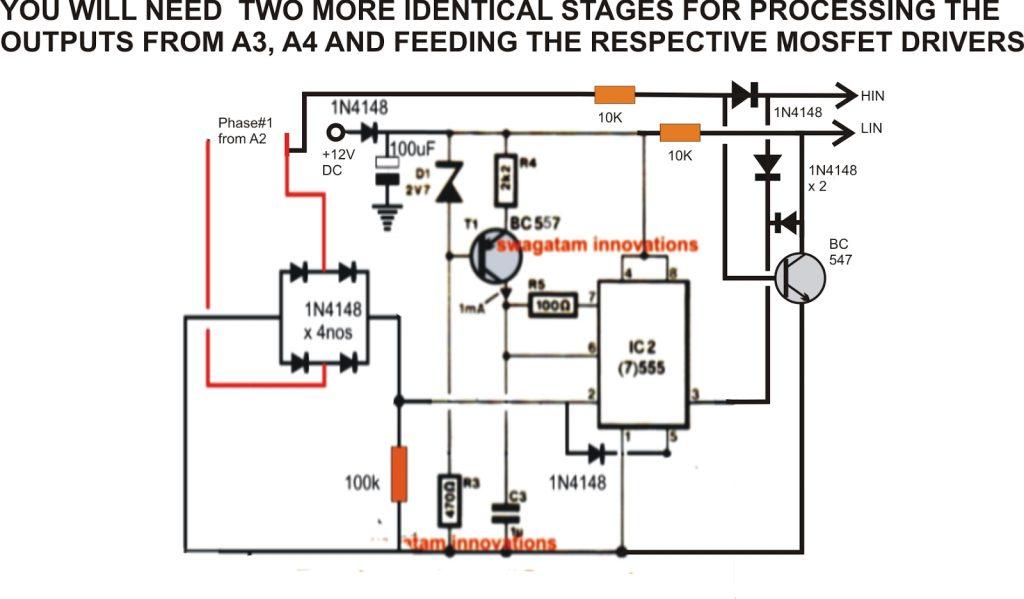 Prime 3 Phase 6 Lead Motor Wiring Diagram Wirings Diagram Wiring Digital Resources Talizslowmaporg