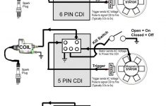 6 Pin Cdi Wiring Diagram | Manual E Books   6 Pin Cdi Box Wiring Diagram