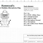 6 pin ignition switch wiring diagram | wiring diagram 6 pin switch  wiring diagram