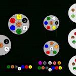 6 Pin Trailer Wiring   Wiring Diagrams Hubs   6 Pin Wiring Diagram