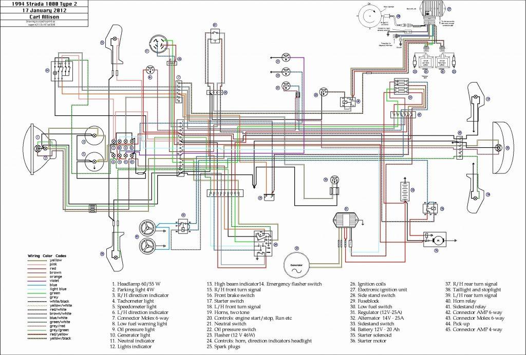 6 Volt Buick Generator Voltage Regulator Wiring Diagram Unique Type   12 Volt Generator Voltage Regulator Wiring Diagram