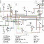 6 volt buick generator voltage regulator wiring diagram unique type 12  volt generator voltage regulator wiring