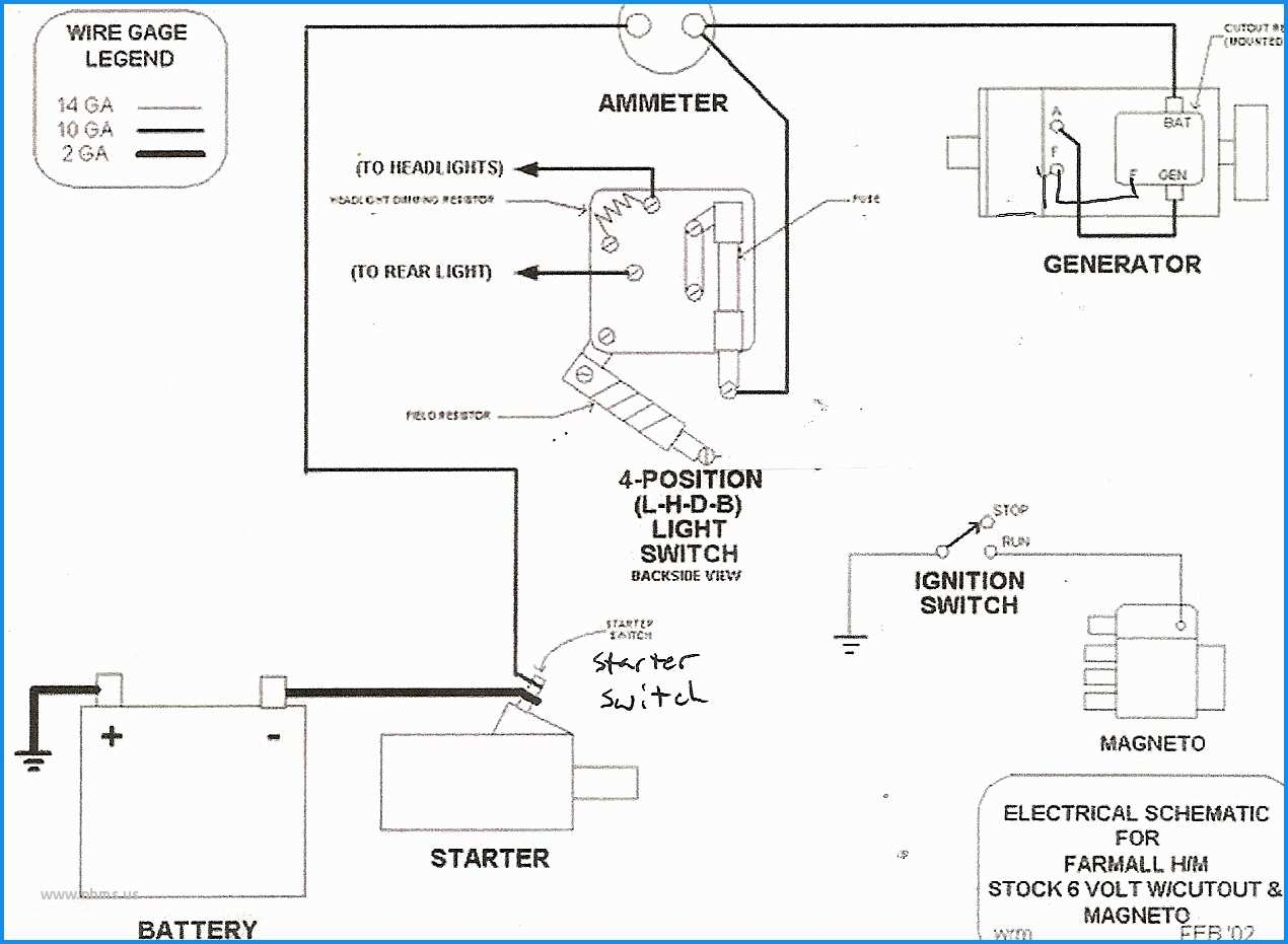 ih 450 wiring diagram repair machine 1998 Ford E- 450 Wiring-Diagram