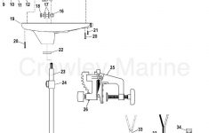 6 Wire Stepper Motor Wiring Diagram   Pickenscountymedicalcenter   12 Lead Motor Wiring Diagram