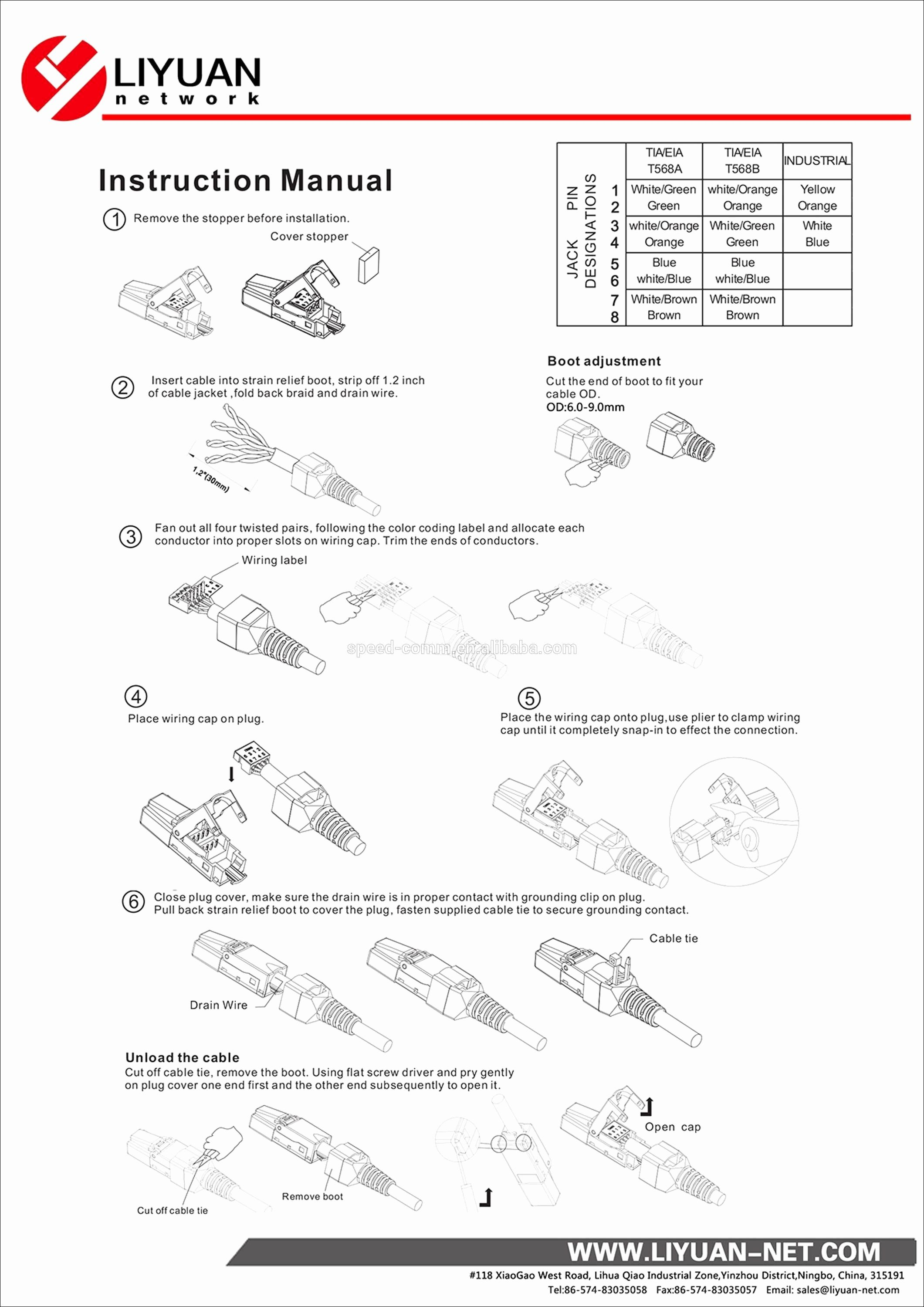 60 New Wiring Diagram For Pioneer Radio Deh-150Mp Pictures | Wsmce - Pioneer Deh-150Mp Wiring Diagram