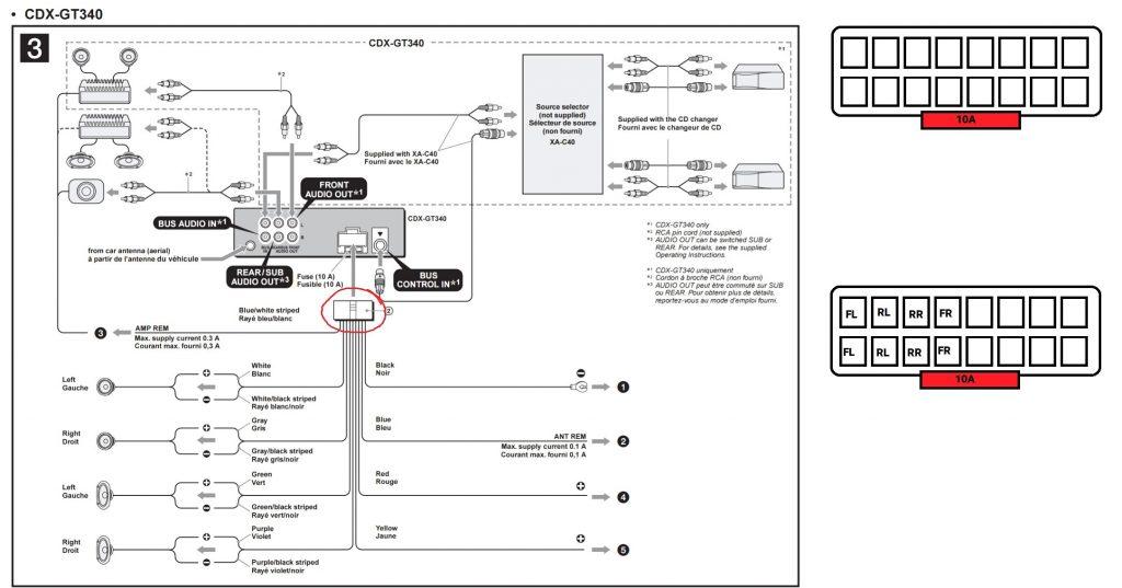 sony xplod wiring diagram technical wiring diagrames sony xplod amp wiring diagram wiring diagram databasewiring diagram for sony xplod 52wx4 wiring diagram
