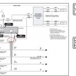 600 Watt Sony Xplod Amp Wiring Diagram | Wiring Diagram   Sony Xplod 52Wx4 Wiring Diagram
