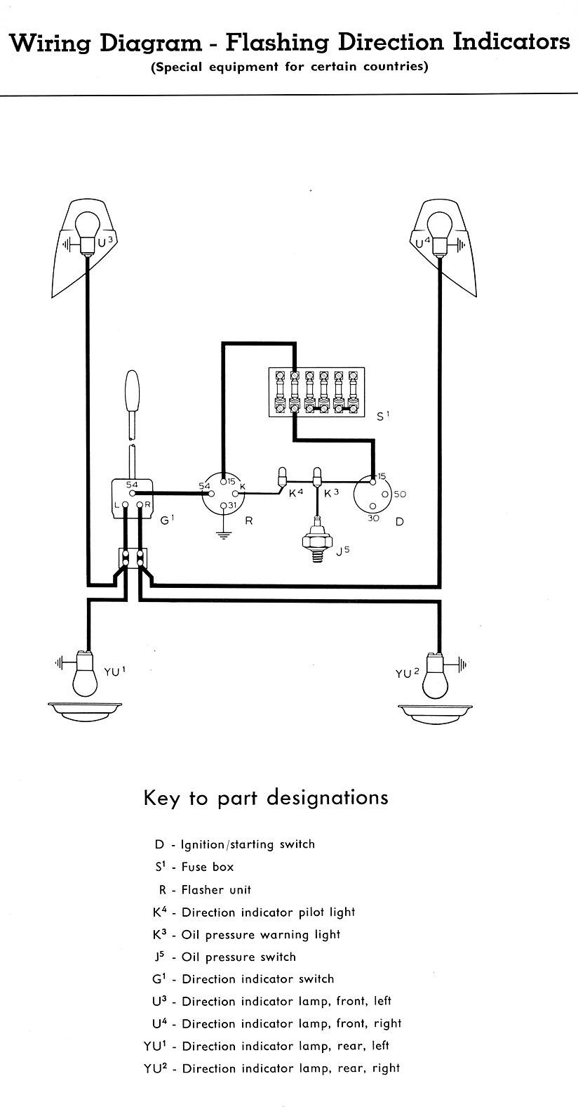 67 Beetle Fuse Box   Wiring Library - 2004 Silverado Bose Amp Wiring Diagram