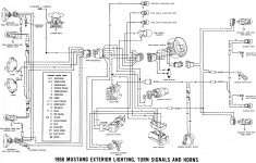 67 F100 Fuse Box | Wiring Library   Mercury Outboard Wiring Diagram Ignition Switch