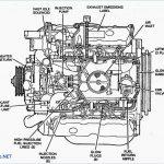 No Start: Ford 7.3L Idi sel Glow Plug Relay Clicking Repair ... on 2001 f250 glow plug diagram, ford glow plug diagram, 7.3 idi alternator wiring diagram,