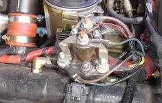 7.3 Powerstroke Glow Plug Relay Wiring Diagram Lovely 7 3 Idi Glow   7.3 Powerstroke Glow Plug Relay Wiring Diagram