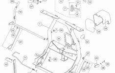 7 Inspirational Fisher Plow Wiring Diagram Minute Mount 2 Pics   Fisher Plow Wiring Diagram Minute Mount 2