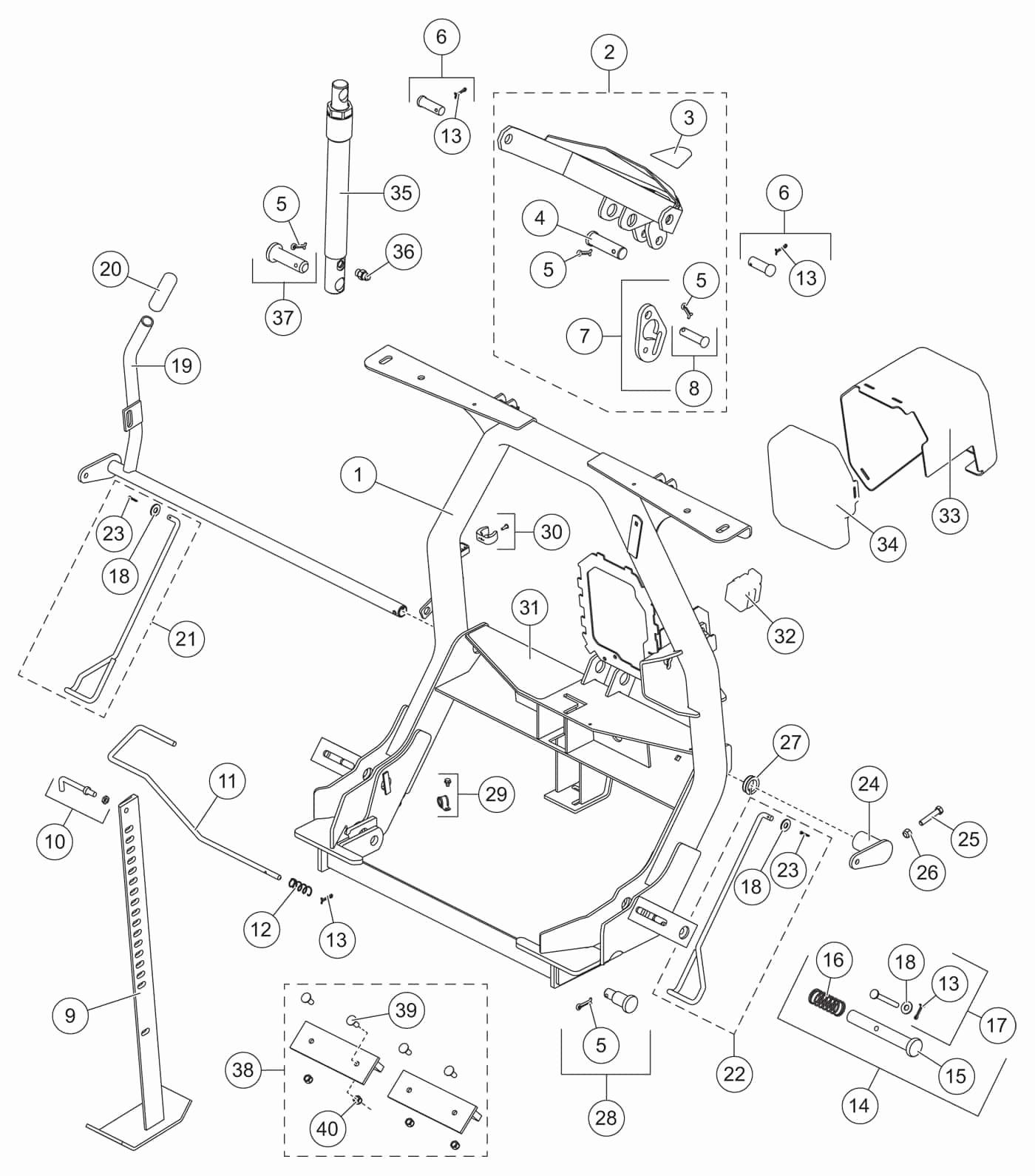 7 Inspirational Fisher Plow Wiring Diagram Minute Mount 2 Pics - Fisher Plow Wiring Diagram Minute Mount 2