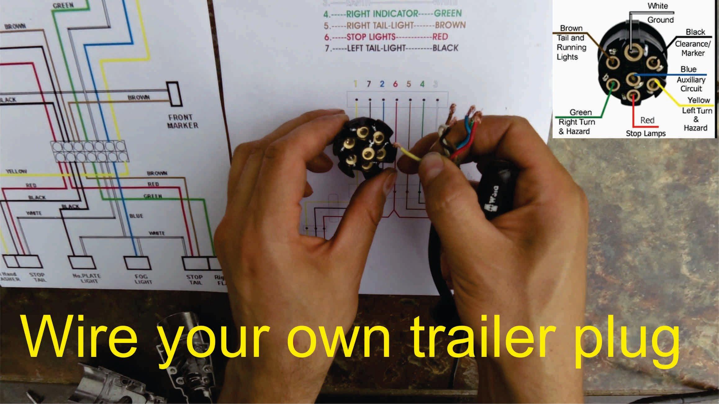 4 Pin To 7 Pin Trailer Adapter Wiring Diagram | Wirings Diagram  Pin Auxiliary Wiring Diagram on s-video pin diagram, 4 pin cable, 4 pin fan diagram, 4 pin socket diagram, 4 pin relay, 4 pin switch, 4 pin fuse, 4 pin round trailer wiring, 4 pin sensor diagram, 4 pin voltage, 4 pin connector, 4 pin trailer diagram, 4 pin trailer harness, 110cc wire harness diagram, 4 pin harness diagram, and 4 pin input diagram, vga pinout diagram, 4 pin wire harness, 4 pin plug, 4 pin wiring chart,