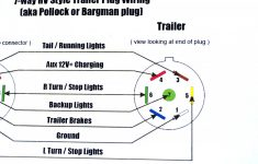 7 Prong Plug Wiring Diagram   Today Wiring Diagram   7 Prong Wiring Diagram
