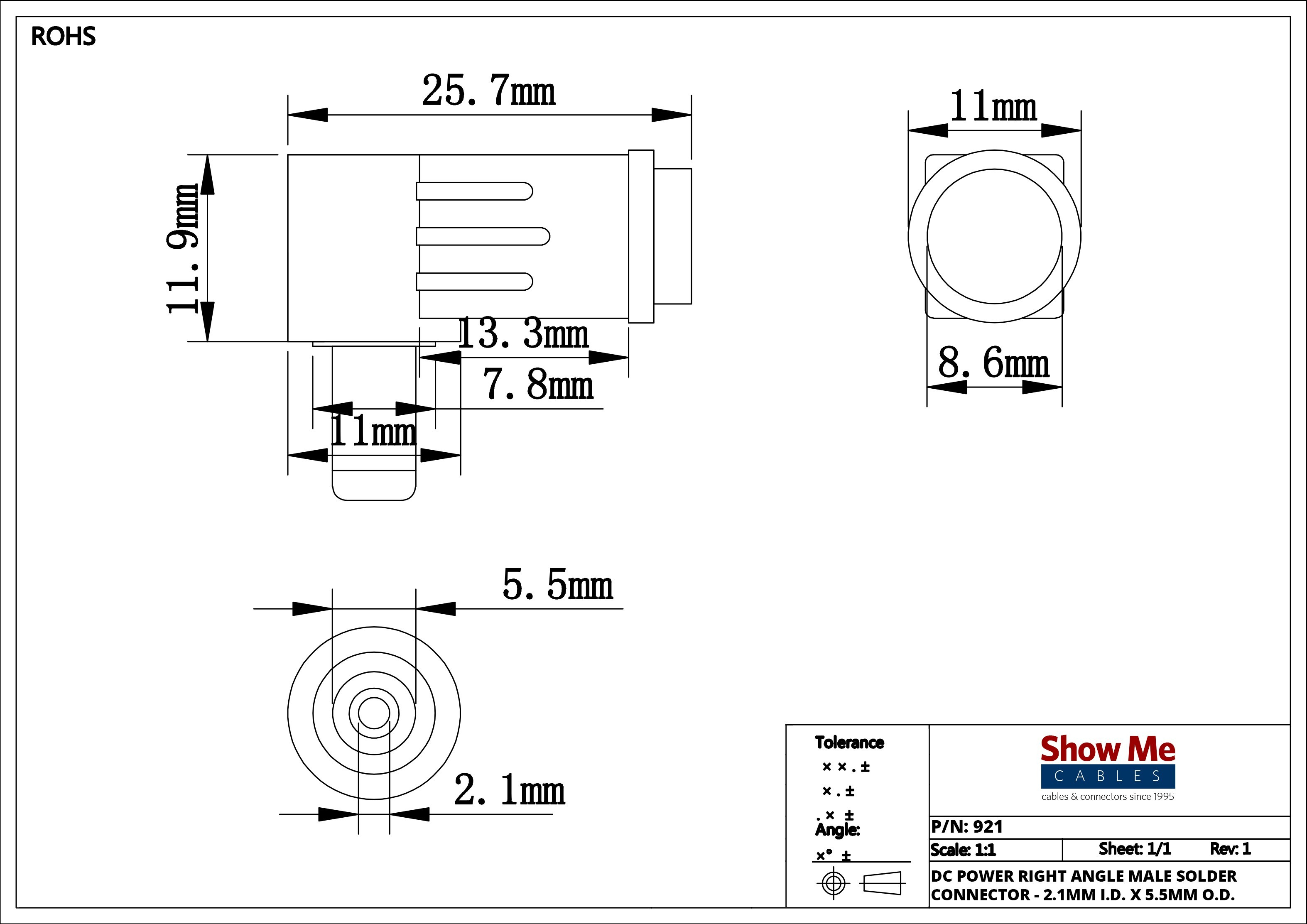7 Prong Trailer Wiring Diagram Download | Wiring Diagram Sample - 7 Prong Trailer Wiring Diagram