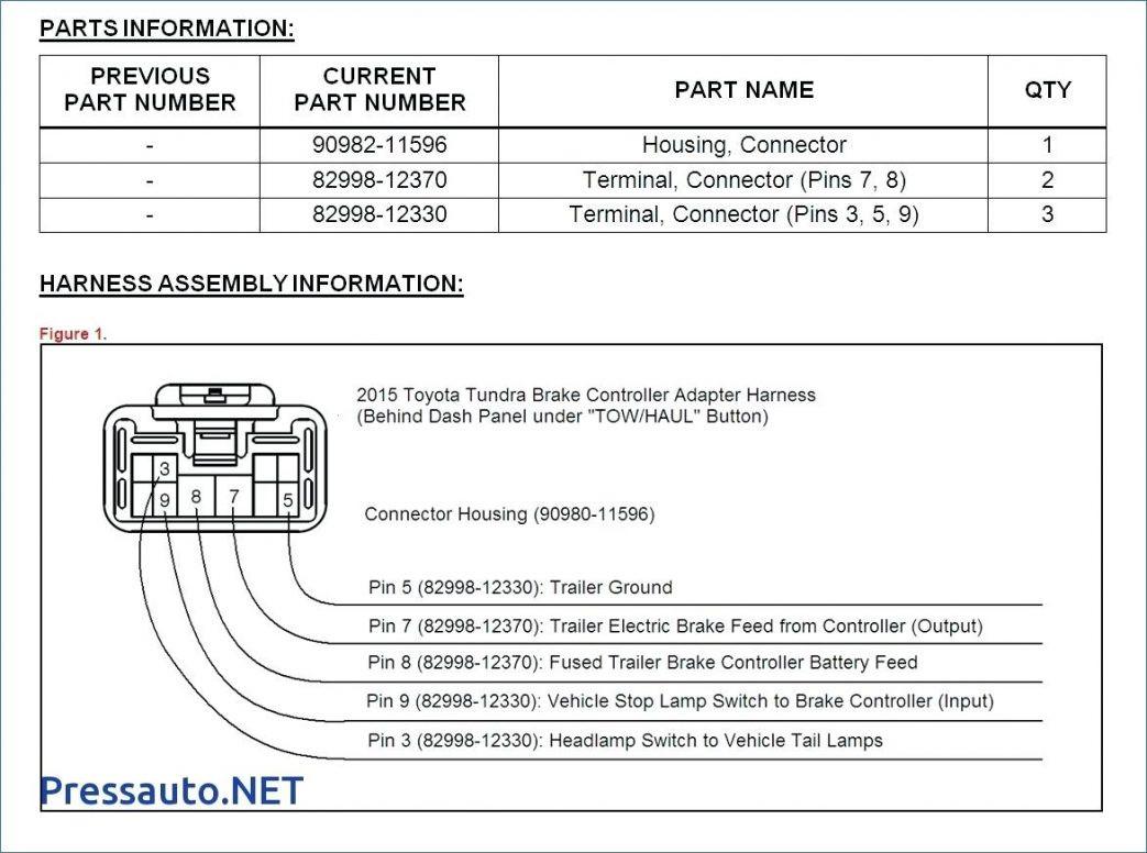 7 Way Wiring Diagram Brake Controller | Wiring Diagram - Ford F250 Brake Controller Wiring Diagram