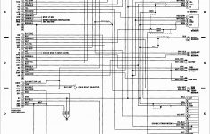 spark plug wire order chevy 350 | Wirings Diagram on 2003 cadillac cts serpentine belt diagram, ford oxygen sensor location diagram, abs wiring diagram, ecu wiring diagram, throttle position sensor diagram, chevy oxygen sensor diagram, fuel system wiring diagram, ecm wiring diagram, egr wiring diagram, transmission wiring diagram, ignition module wiring diagram, bosch o2 sensor diagram, throttle body wiring diagram, lights wiring diagram, oil pump wiring diagram, tps wiring diagram, fan clutch wiring diagram, pcm wiring diagram, engine wiring diagram, o2 sensor schematic diagram,