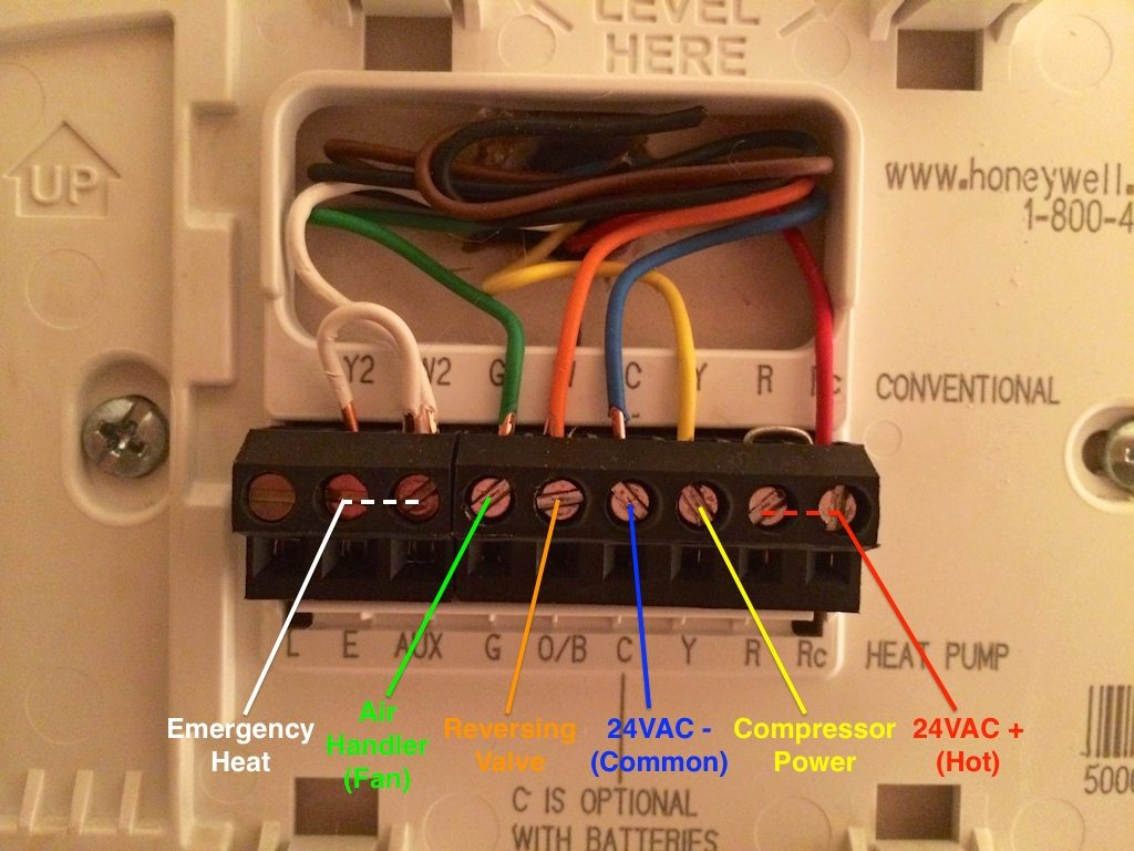 4 Wire Thermostat Wiring Diagram | Wirings Diagram  Wire Thermostat Heat Pump Wiring Diagram on heat pump control panel, heat pump connections, heat pump system diagram, heat pump electrical wiring, york heat pump wiring diagrams, hot water thermostat wiring diagrams, carrier furnace wiring diagrams, heat pump crankcase heater, 12 volt 4 pin relay wiring diagrams, trane wiring diagrams, goodman heat pump wiring diagrams, lennox wiring diagrams, ac thermostat wiring diagrams, evcon heat pump wiring diagrams, hvac thermostat wiring diagrams, heat cool thermostat wiring, heat pump troubleshooting, air conditioner wiring diagrams, rcs tbz48 thermostat wiring diagrams, heat pump condenser fan wiring diagram,