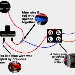 700R4 Converter Lock Up Wiring Diagram – Trusted Wiring Diagram Online – 700R4 Torque Converter Lockup Wiring Diagram