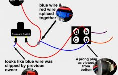 700R4 Converter Lock Up Wiring Diagram – Trusted Wiring Diagram Online – 700R4 Torque Converter Lockup Wiring Diagram