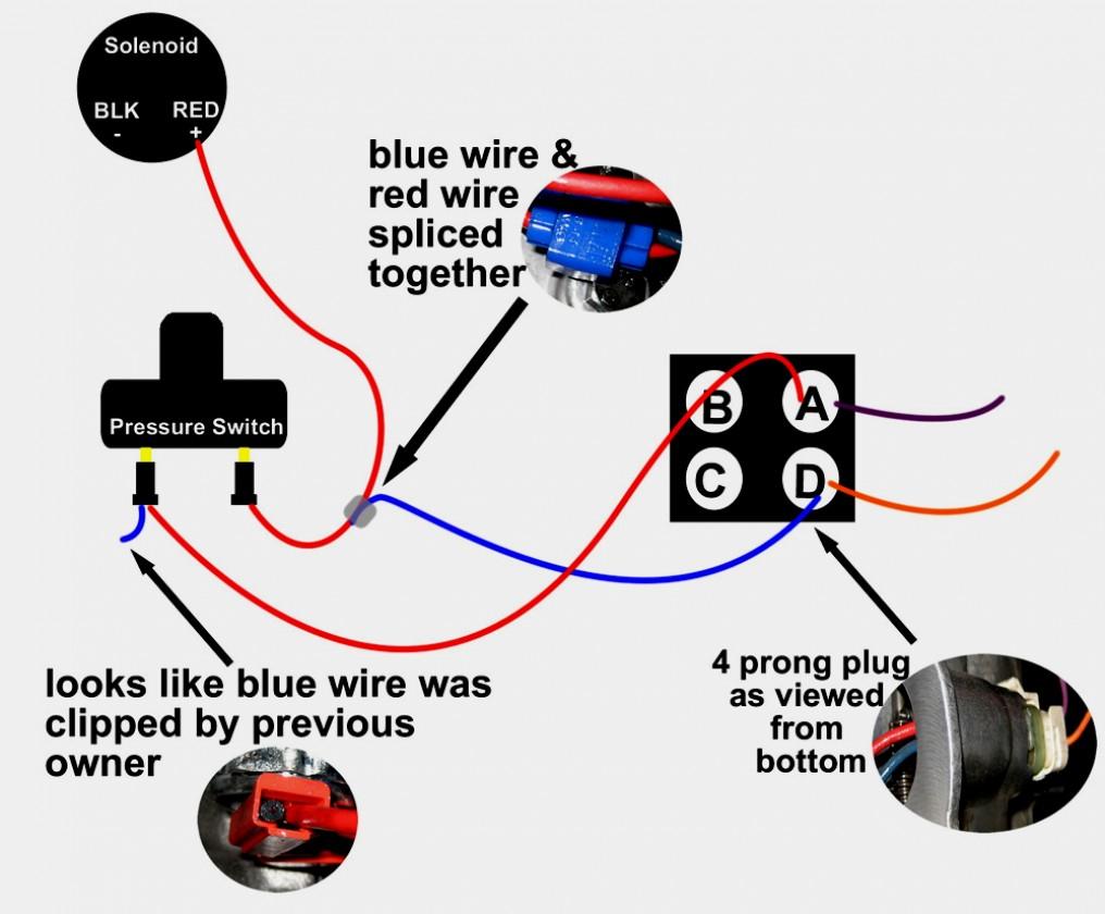 700R4 Converter Lock Up Wiring Diagram - Trusted Wiring Diagram Online - 700R4 Torque Converter Lockup Wiring Diagram