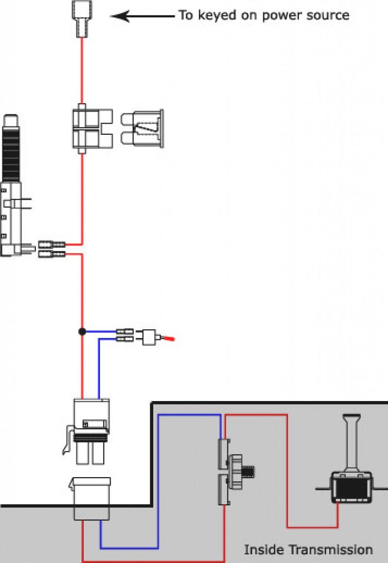 700R4 Lockup Wiring Diagram Re Tcc Within | Philteg.in - 700R4 Lockup Wiring Diagram